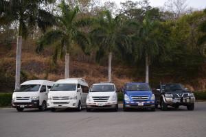 Costa_Rica_Airport_transfers_guanacaste