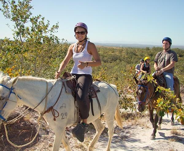 Horseback-Riding1