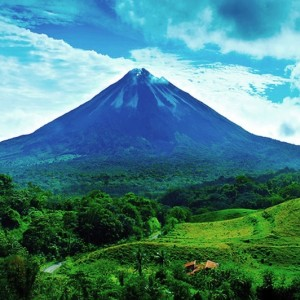 Airport Transportation and Private Tours - Costa Rica Best Trips
