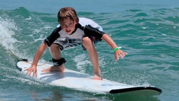 surfing Costa_Rica