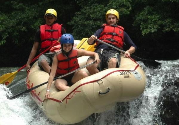 tenorio-rafting-costa-rica