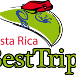 Dreams Las Mareas Resort Private Tours and Transfers