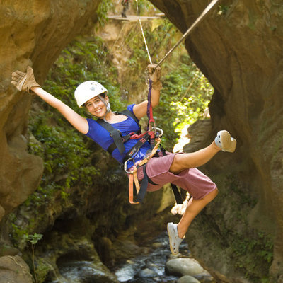 rsz_guanacaste_combo_day_tour-_hacienda_guachipelin_-_zipline