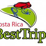 Costa Rica Airport Transfers – Costa Rica Best Trips