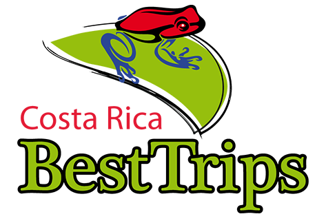Costa Rica Airport Transfers