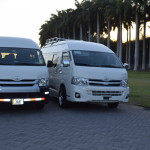 Liberia Airport Transfers – Costa Rica Best Trips