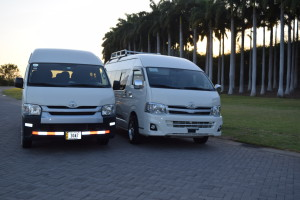 Airport-transfers3-costaricabesttrips