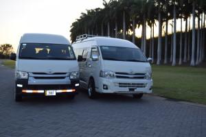 Airport-transfers3-costaricabesttrips