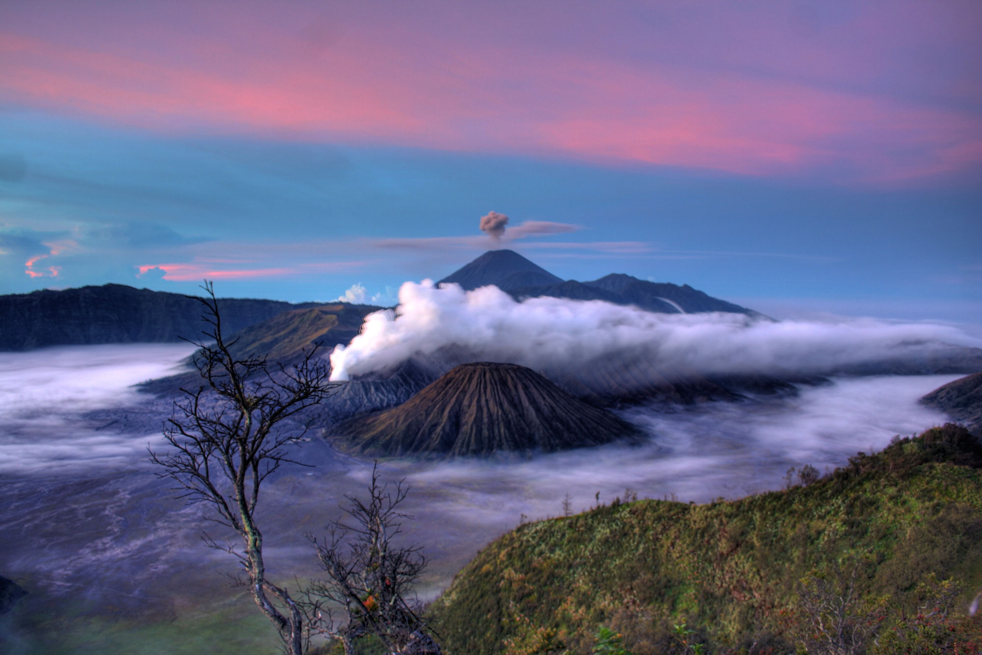 miravalles-volcano-costaricabesttrips