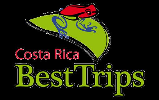 Costa Rica Best Trips