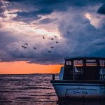 3 ways to fully enjoy Costa Rica transportation