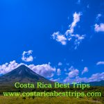 Best Nature Tours in Costa Rica