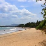What to expect from Costa Rica's Tamarindo Beach?