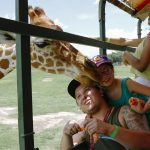 Costa Rica adventure tours to Africa Safari